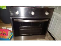 Prima Oven and Russel Hubbs Microwave!! for sale great price!