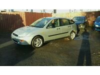 ford focus alloys 4x108 fiesta Peugeot ford ect