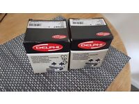 Ball Joint for Astra H