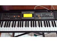 Roland E-09 Keyboard