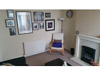 Professional House Share in FILTON. great for Airbus, MoD, Rolls Royce etc