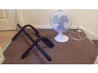 Moving abroad sale!! Looking to sell household items as quickly as possible!!!!