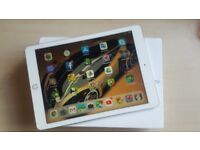 Apple iPad Air 2 64GB, A1566 Wi-Fi, 9.7in