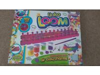 Linking loom brand new