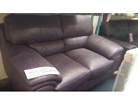 2 seater suite, sofa CHEAP!
