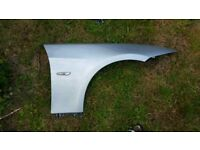 BMW 3 SERIES -- MSPORT -- ** FRONT WING / DRIVER SIDE / OFFSIDE ** ( E92 / E93 ) FITS 2006 - 2013