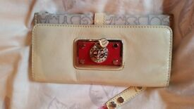 MARC JACOBS WALLET WAS £180 ONLY £19!!!!