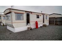 2 Bedroom Mobile Home To Rent Near Wickford Town Centre