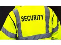 Security course Special offer for limited time only