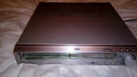 Sony Surround Sound DAVS500 5.1 Cinema System