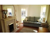3 bedroom house in REF:01261 | Harold Avenue | Westgate-on-Sea | CT8
