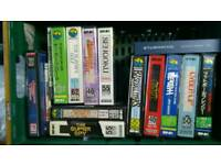 Neo Geo games for sale