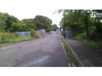 Investment land for sale in Coventry Approx 3 Acres