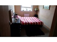 Furnished Double Room in West End for Rent!