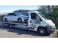 Nationwide Car Collection And Delivery UK! Vehicle Transportation!