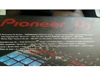 Pioneer dj sp 1