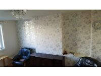 3 Bedroom flat for rent for £685 10min from city center