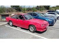 Opel Manta 2.0 GTE for sale *PRICE DROP