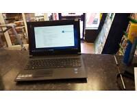 Lenovo B50-30 Laptop with Charger