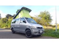 Mazda {other Models} Bongo 2.5D Auto 8Seat Day Camper Sleeper IN GOOD CONDITION