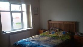 Rent double room Gosforh