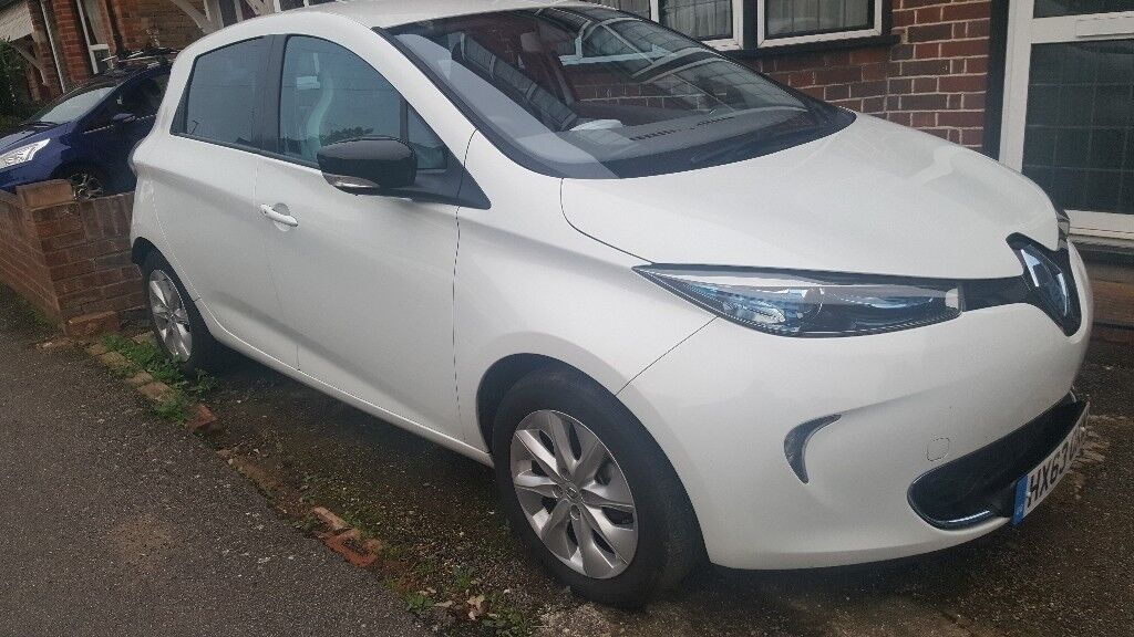 ***SOLD***Low mileage.. 9028 miles only !! £0 FREE Road Tax, in very new condition !!