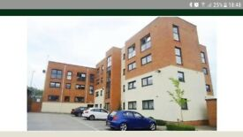 2 Bedroom Unfurnished Modern Apartment to rent, L19