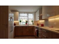 Perfect Single Room*** for Rent in Feltham***