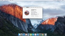 iMac (21.5-inch, Mid 2011) upgraded memory to 16GB