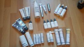 Dermalogica Joblot of new Salon Products - Bundle
