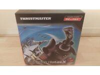 Thrustmaster T-Flight Hotas X Joystick