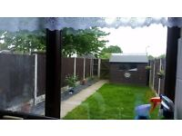 2bed in long stratton wanting 3bed