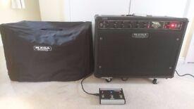 Mesa Boogie Express 5:50 (2X12)