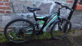 Bike 26'