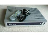 Freeview Digital Video Recorder - used