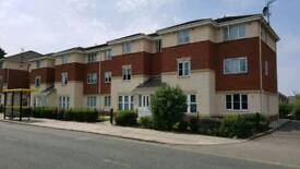 Apartment to let L4