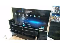 Sony 5.1 Blu-ray/ DVD Home Theatre System Excellent Condition