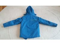 Dare 2 Be ski jacket 11-12 years