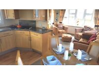 Static Caravan for Sale in Morecambe, Lancashire. 2017 Site Fees Included. Pet Friendly Park.