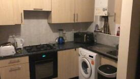 Nice Double room in Finchley