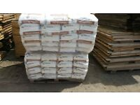Timbwr and decking supplies cheap postcrete