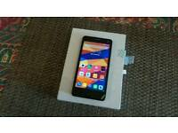 !ELEPHONE-P3000S!16gb+3gb ram,Octa, boxed not samsung, iphone, lg, htc...