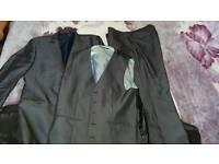 Suit for sale