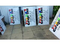Hellesdon Community Garage Sale
