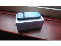 iphone 6s silver 02 23gb