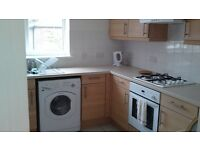 Single Room In Two Bed Luxurious Houseshare