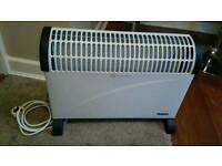 Electic heater new