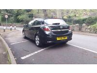 56 plate Astra