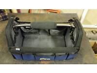 Irwin Open tote tool bag 10506532 42L 21H 25W