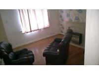 ***LET BY***3 BEDROOM MID-TERRACE PROPERTY-EASTWOOD PLACE-HANLEY-LOW RENT-NO DEPOSIT-DSS ACCEPTED